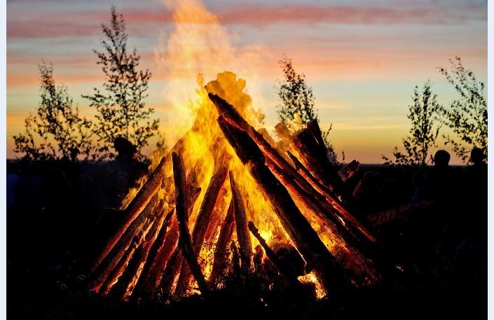 ugunskurs2