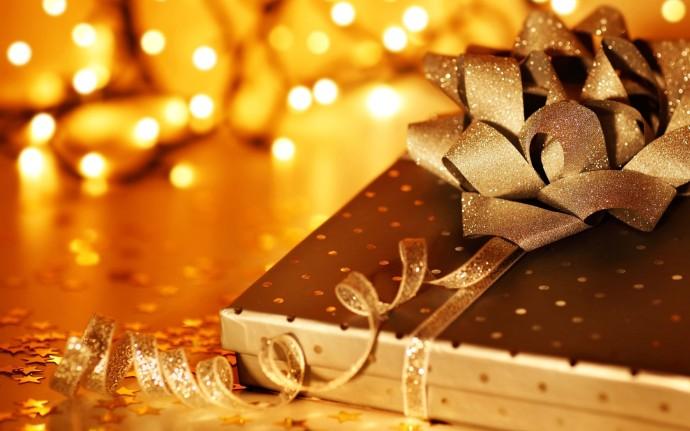 jaungada davana