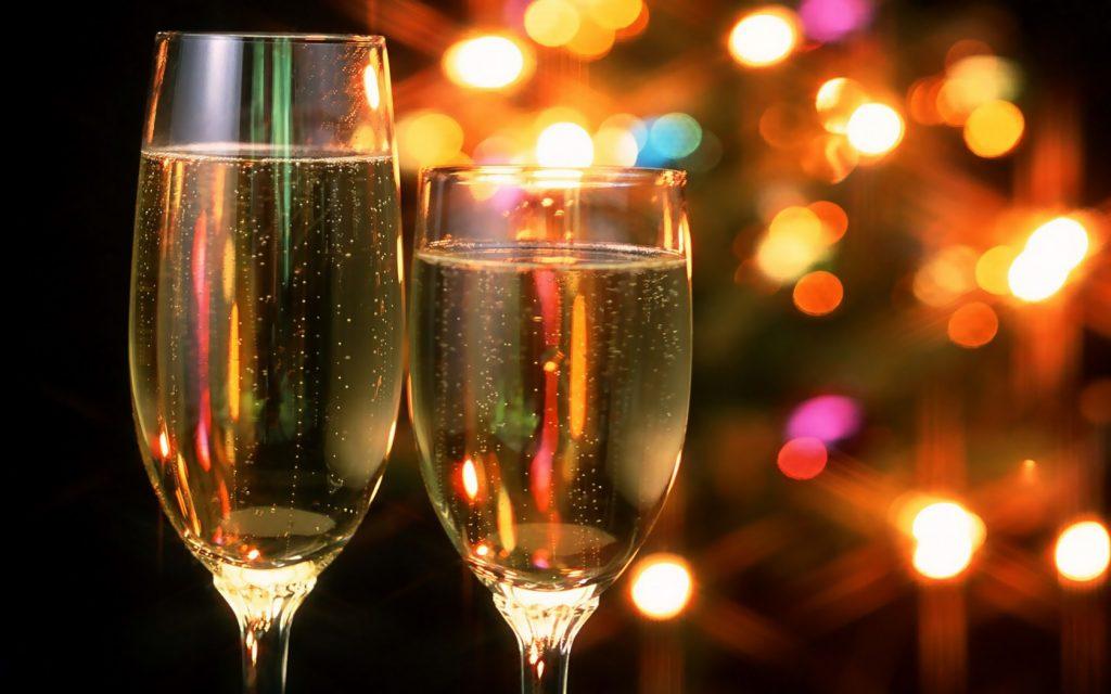 apsveikumi jaunaja gada